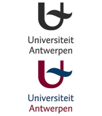 Universitet Antwerpen (Belgie)