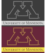 University of Minnesota (USA)